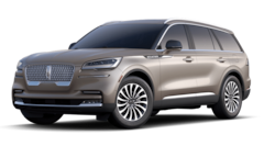 2020 Lincoln Aviator Reserve SUV for Sale in Chambersburg, PA