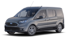 New 2020 Ford Transit Connect XLT Passenger Wagon Wagon Passenger Wagon LWB for Sale in Bend, OR