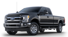 New 2021 Ford Superduty F-350 XLT Truck for sale in Moab, UT