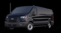 2020 Ford Transit-250 Cargo