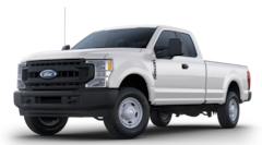 New 2020 Ford Superduty F-250 XL Truck For Sale in Chico, CA
