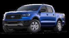 New 2020 Ford Ranger STX Truck in Jackson, OH