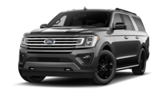 New 2020 Ford Expedition Max XLT SUV for Sale in North Platte, NE