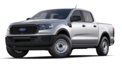 2021 Ford Ranger XL Truck for Sale in Manteca CA