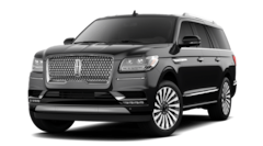 2020 Lincoln Navigator Reserve L Reserve 4x4