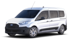 2021 Ford Transit Connect XL Wagon Passenger Wagon LWB