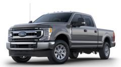 New 2021 Ford F-250 Truck Crew Cab For sale in Bennington, VT
