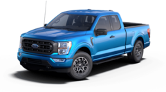 2021 Ford F-150 XL Truck for sale in Riverhead at Riverhead Ford