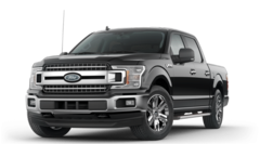 New 2020 Ford F-150 XLT Truck SuperCrew Cab for sale in Lebanon, PA