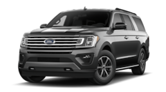 New Ford 2020 Ford Expedition Max XLT SUV in Clarksburg, WV