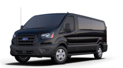 2020 Ford Transit-350 Passenger XL Wagon 1FBAX2Y84LKB35842 for sale in Indianapolis, IN