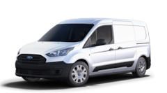 New 2019 Ford Transit Connect XL Cargo Van in Franklin, MA