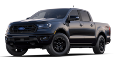 New 2020 Ford Ranger Truck SuperCrew 1FTER4FH0LLA68558 for Sale in Coeur d'Alene, ID