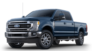new 2020 Ford Super Duty F-250 SRW Crew Cab Pickup for sale susanville ca