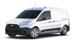 2022 Ford Transit Connect XL Commercial-truck for sale in Arcadia, LA