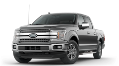 New Ford for sale 2020 Ford F-150 Lariat 4x4 Truck F16875 in Aurora, MO