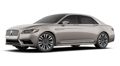 new 2020 lincoln continental for sale at bright bay lincoln inc vin 1ln6l9np8l5608699 new 2020 lincoln continental for sale