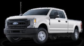 2020 Ford F-350 F-350 XL Truck