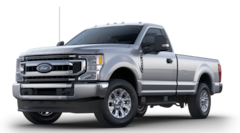 New 2021 Ford F-250 Truck Regular Cab for sale in Mt. Pocono, PA