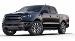 New 2019 Ford Ranger Lariat Truck for sale in Arcadia, LA