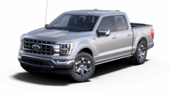 New 2021 Ford F-150 Lariat Truck FN7093 for Sale in Palatka, FL, at Beck Ford Lincoln