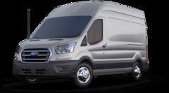 New 2020 Ford Transit-250 Cargo Base Van High Roof Van 1FTBR2XG7LKA88745 for Sale in Santa Clara, CA