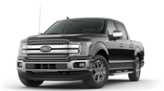 New 2020 Ford F-150 For Sale in Kittanning, PA