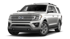 New Ford 2020 Ford Expedition XLT 4X4 EcoBoost SUV in Clarksburg, WV