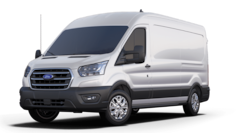 New 2020 Ford Transit-350 Cargo Base Cargo Van for sale in Fort Wayne, IN