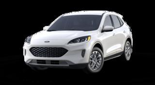 New 2021 Ford Escape SE SUV For Sale McComb MS