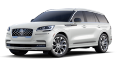 New Lincoln for sale 2021 Lincoln Aviator Grand Touring SUV in Reading, PA