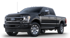 New Ford 2020 Ford F-250 Platinum Truck Crew Cab for sale in Mechanicsburg, PA