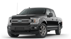 New 2020 Ford F-150 XLT Truck for sale in Jersey City