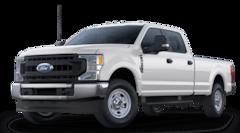 2021 Ford F-350 XL Truck Manassas VA