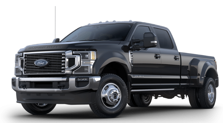 New 2020 Ford F 350 For Sale In Grand Prairie Tx Lee31896 Grand Prairie New Ford For Sale 1ft8w3dt1lee31896