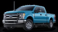 New 2020 Ford Superduty STX Truck For Sale Folsom California