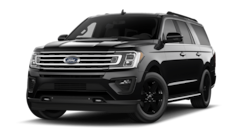 2020 Ford Expedition XLT MAX SUV