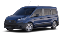 2020 Ford Transit Connect XL Wagon Passenger Wagon LWB
