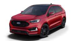 New 2020 Ford Edge ST ST AWD for Sale in Casco MI