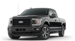 2020 Ford F-150 STX Truck for Sale in Collegeville PA