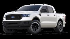 New 2021 Ford Ranger XL Truck in Wayne NJ