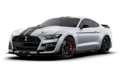 2020 Ford Mustang Shelby GT500 Coupe For Sale Near Manchester, NH