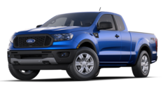 2020 Ford Ranger STX Truck in Franklin, MA