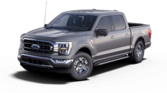 2021 Ford F-150 XLT Truck in Independence, MO