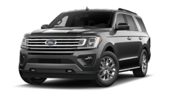 New Ford for sale 2020 Ford Expedition XLT 4x4 SUV A46353 in Aurora, MO