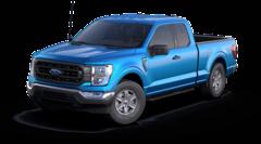 New 2021 Ford F-150 XL Truck 1FTEX1EB6MKD10777 for sale in Rutland, VT