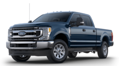 New 2021 Ford Superduty F-250 XL Truck for sale in Rutland, VT