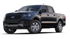 New 2020 Ford Ranger STX Truck for sale in Grand Rapids