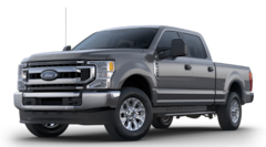 new 2021 Ford F-250SD XL Truck for sale in Washington NC