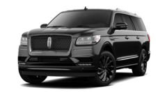 2020 Lincoln Navigator